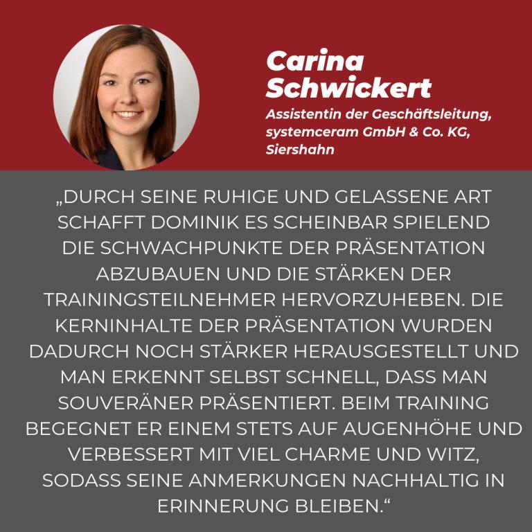 Statement_Carina_Schwickert