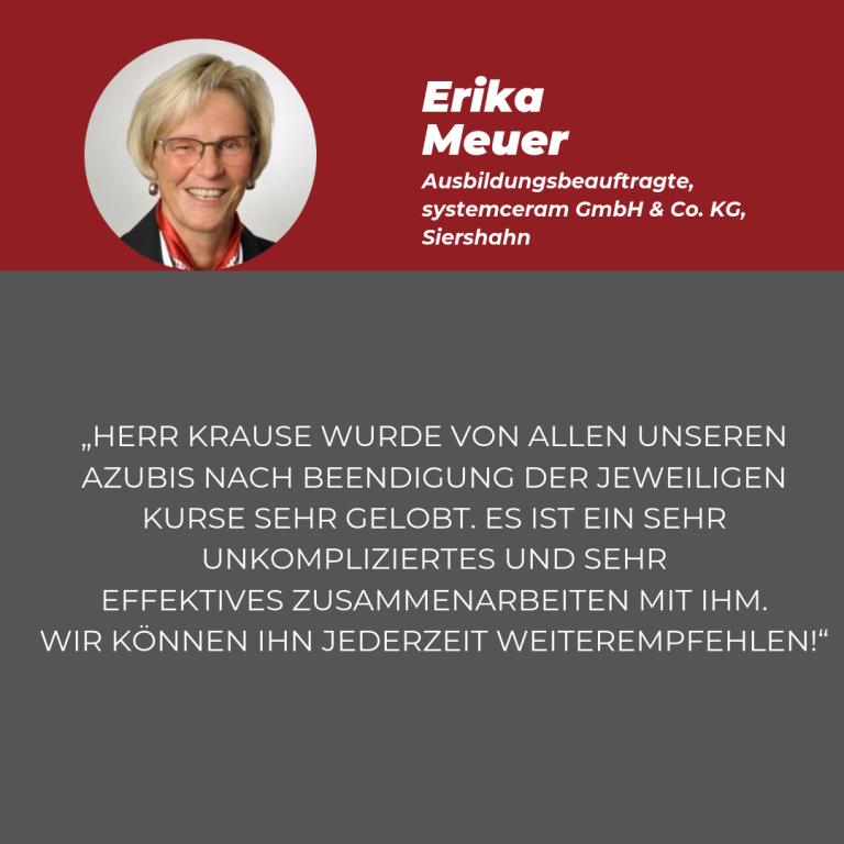 Statement_Erika_Meuer