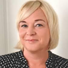 Corinna Weber