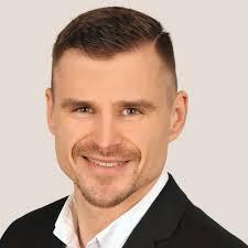 Olaf Schott