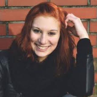 Rebecca Ketzler